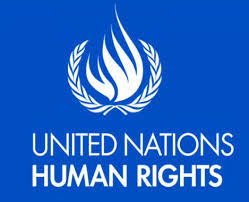 106 Tamil Diaspora Groups Jointly Urge UNHRC Not to Give any more Additional Time to Sri Lanka – Urge to Refer to ICC
