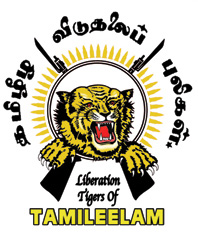 TGTE Wins Its Appeal Against LTTE Terrorism Ban